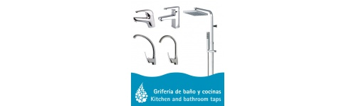 Doble pared inox AISI 304 - Aluminizado