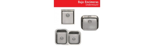 Pared simple inox AISI 316L