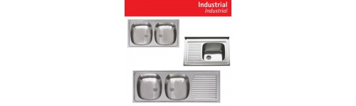 PracticShunt Atmospheric AISI 304 Stainless Steel - Aluminized Steel